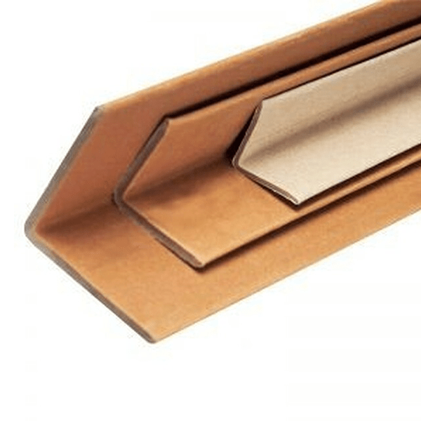 Packaging - Edge Protection