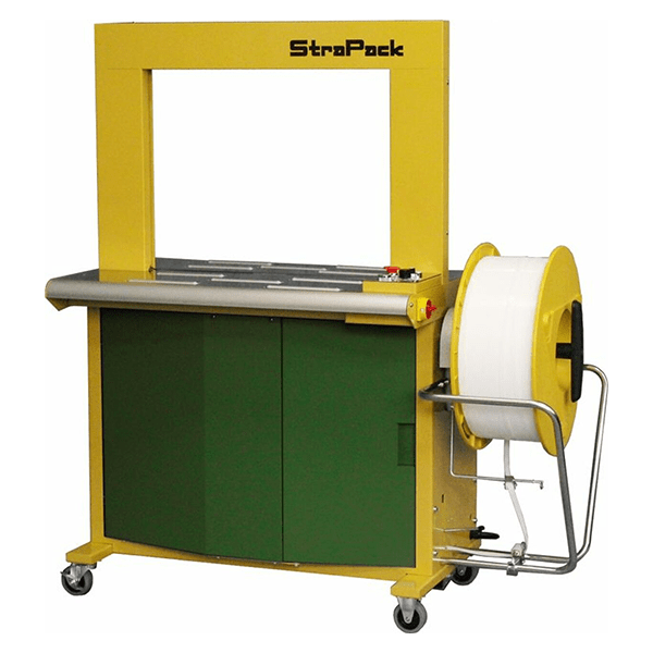 Packaging Strapping Equipment