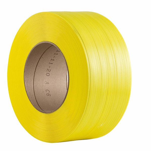Packaging Product - Strapping