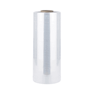 Packaging Supplies - Stretch Film