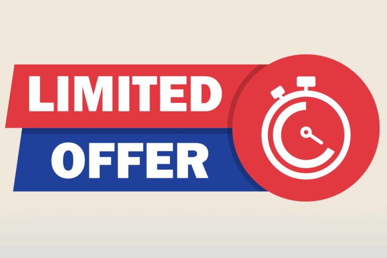 Crown Packaging Limited Offer